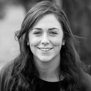 Jill MacIsaac is a teacher at Mount Academy in Charlottetown, Prince Edward Island
